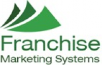 Franchise Marketing Systems