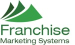 Franchise Your Business Chris Conner