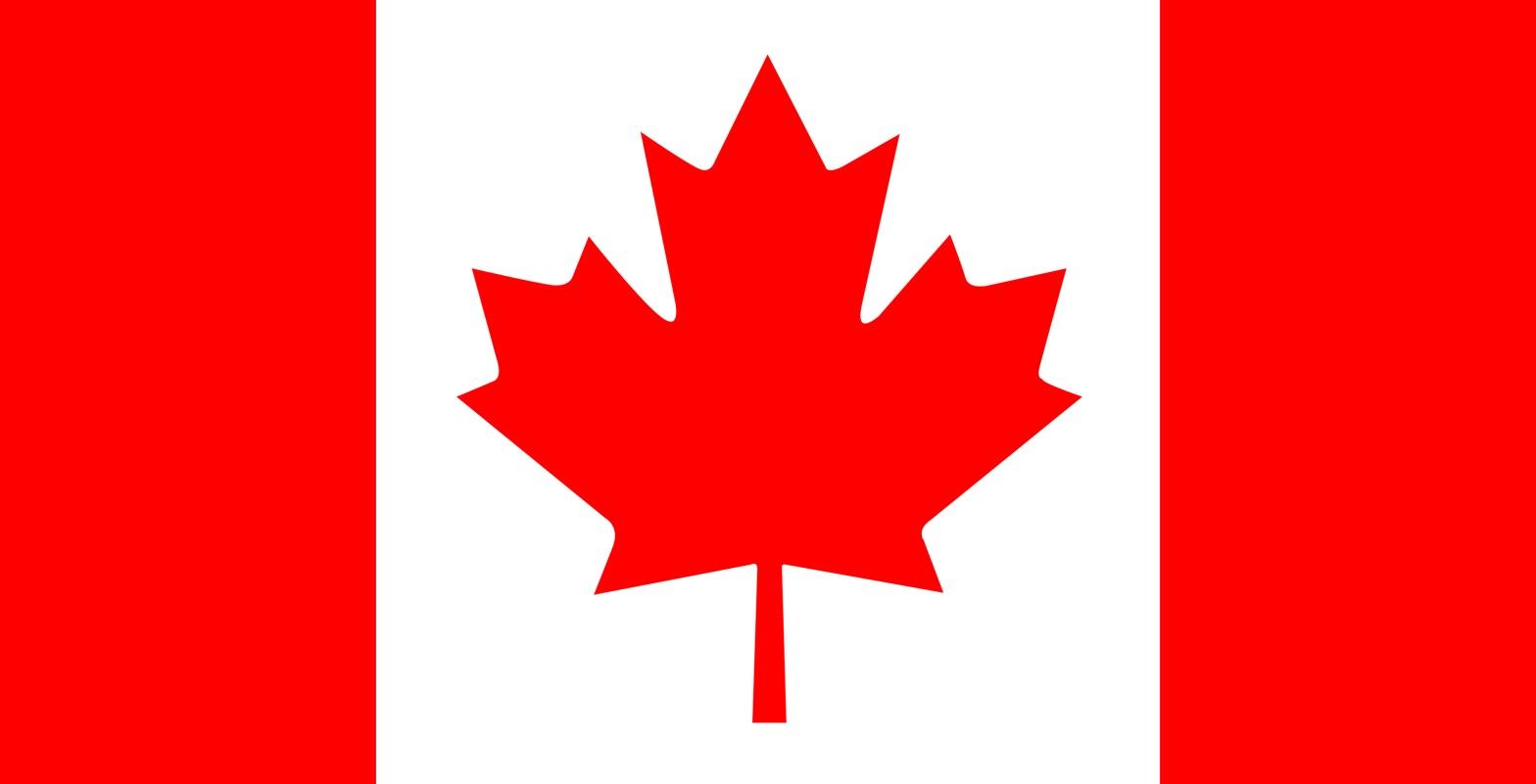 Chris Conner, Rick Slater, Canada Franchise Consultants
